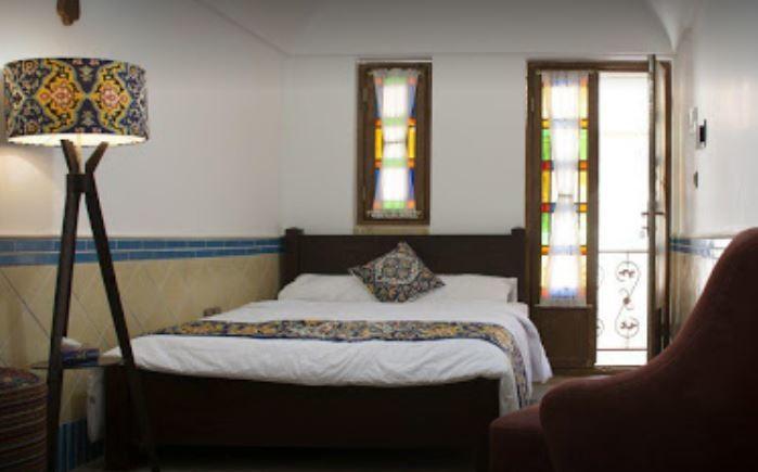 Avasa Traditional Hotel (3).JPG