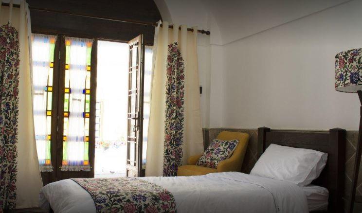 Avasa Traditional Hotel (4).JPG