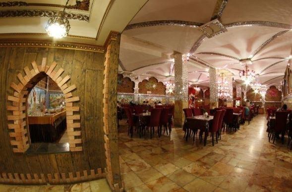 Naderi Hotel (8).JPG