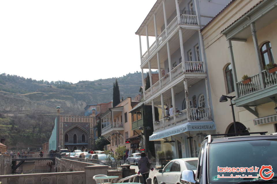 Tbilisi3 (5).jpg