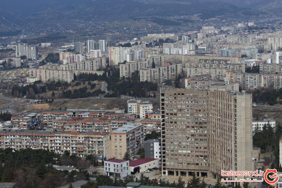 Tbilisi4 (5).jpg