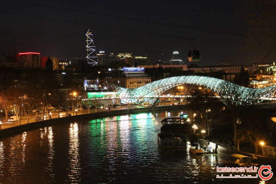 Tbilisi (21).jpg