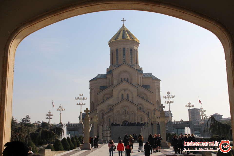 Tbilisi3 (1).jpg