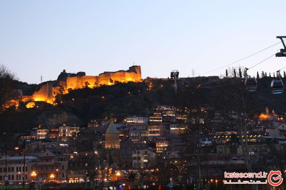 Tbilisi (20).jpg
