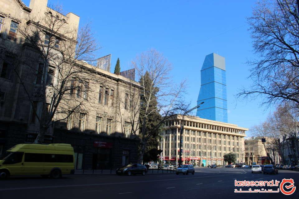 Tbilisi (5).jpg
