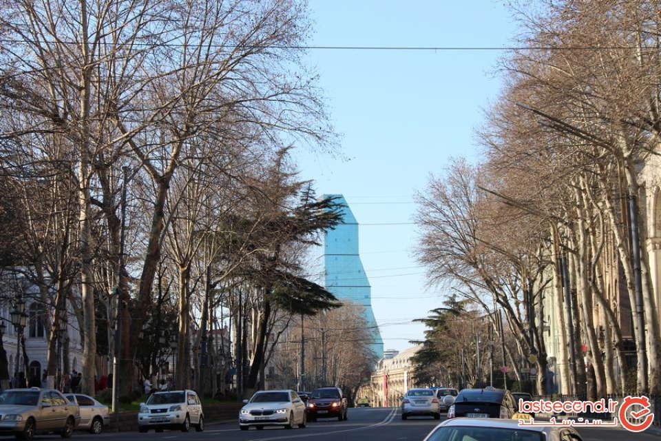 Tbilisi (6).jpg