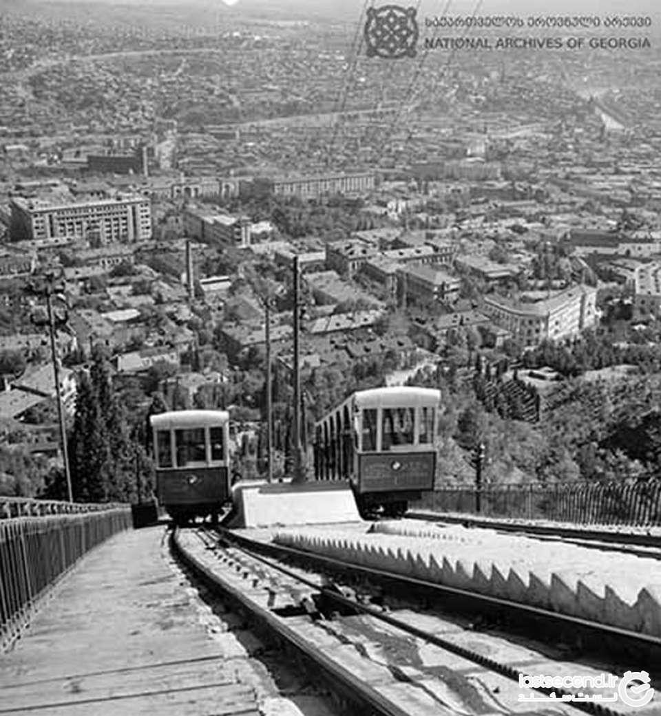 funicular-anniversary-inline3.jpg
