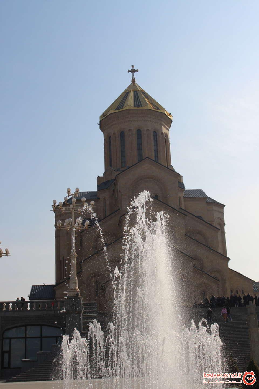 Tbilisi3 (2).jpg