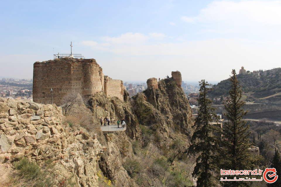 Tbilisi3 (3).jpg