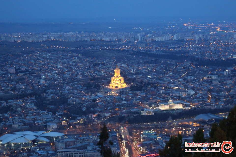 Tbilisi 2 (8).jpg