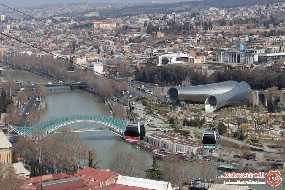 Tbilisi3 (4).jpg