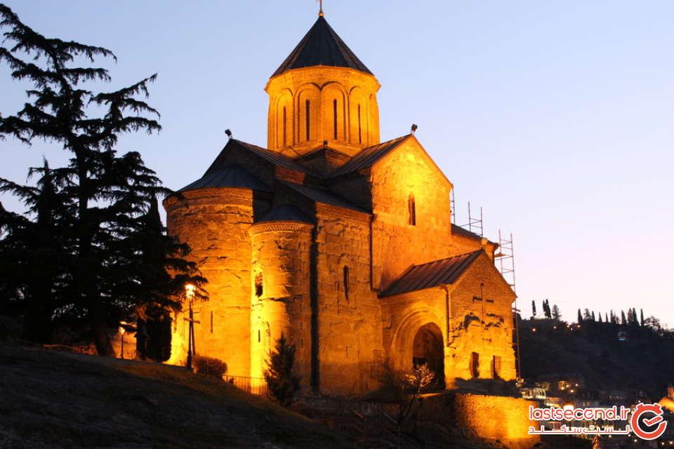 Tbilisi (10).jpg