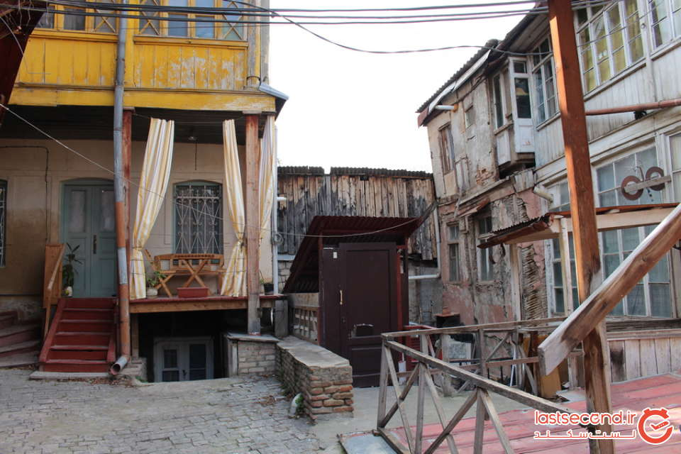 Tbilisi3 (8).jpg