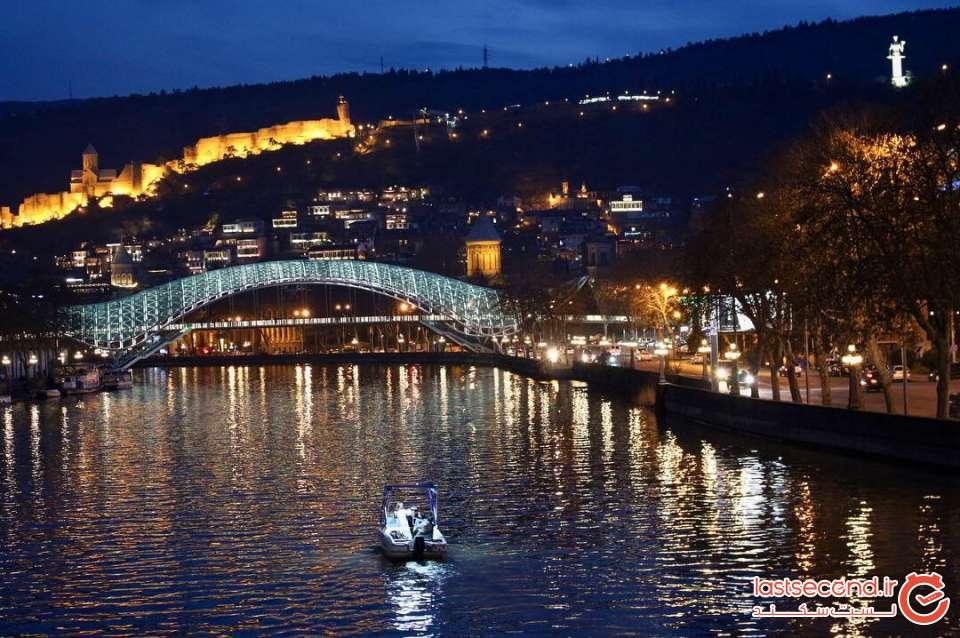 Tbilisi (2).jpg