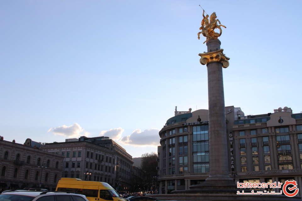 Tbilisi (17).jpg