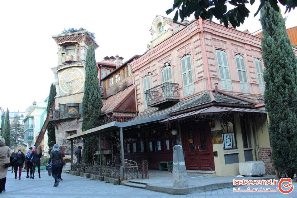 Tbilisi (8).jpg