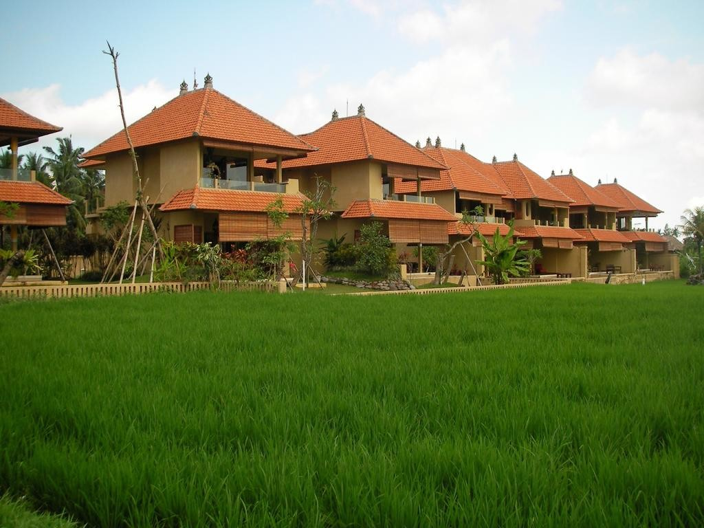Green Field Hotel and Bungalows (1).jpg
