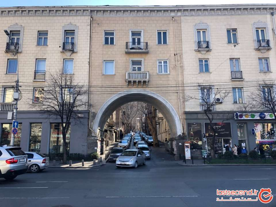 Tbilisi33 (18).jpg