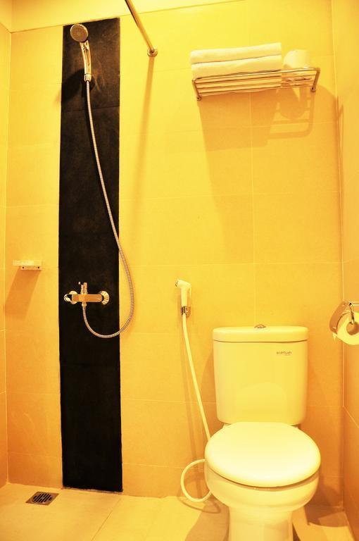 The Evitel Resort Ubud (1).jpg