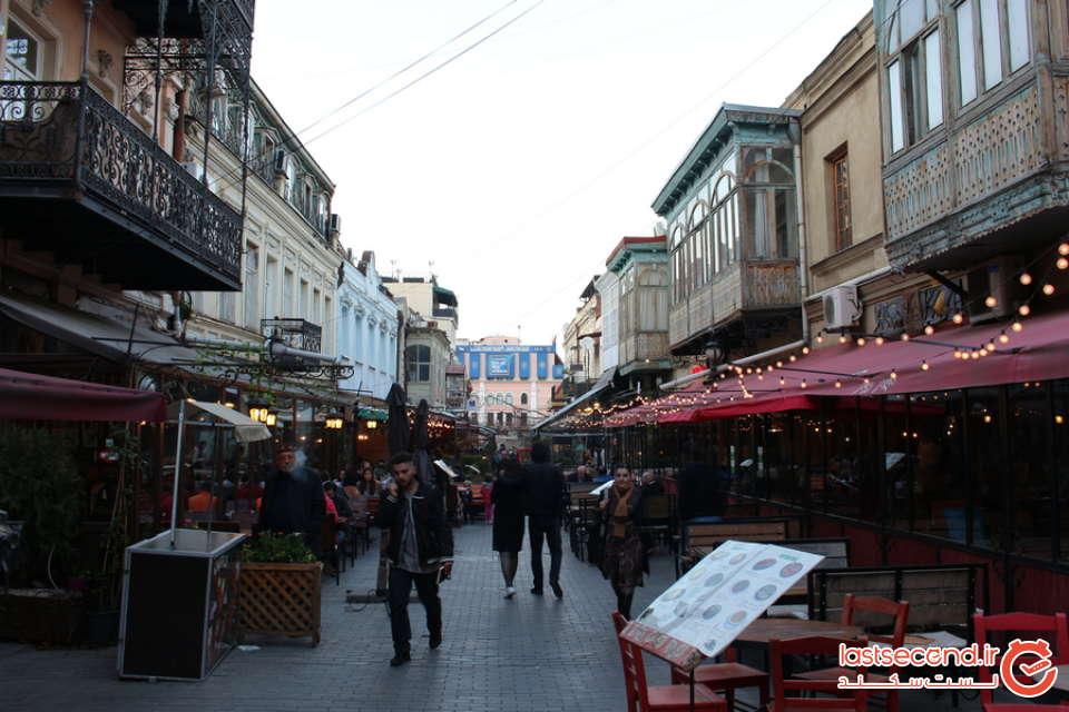 Tbilisi33 (3).jpg