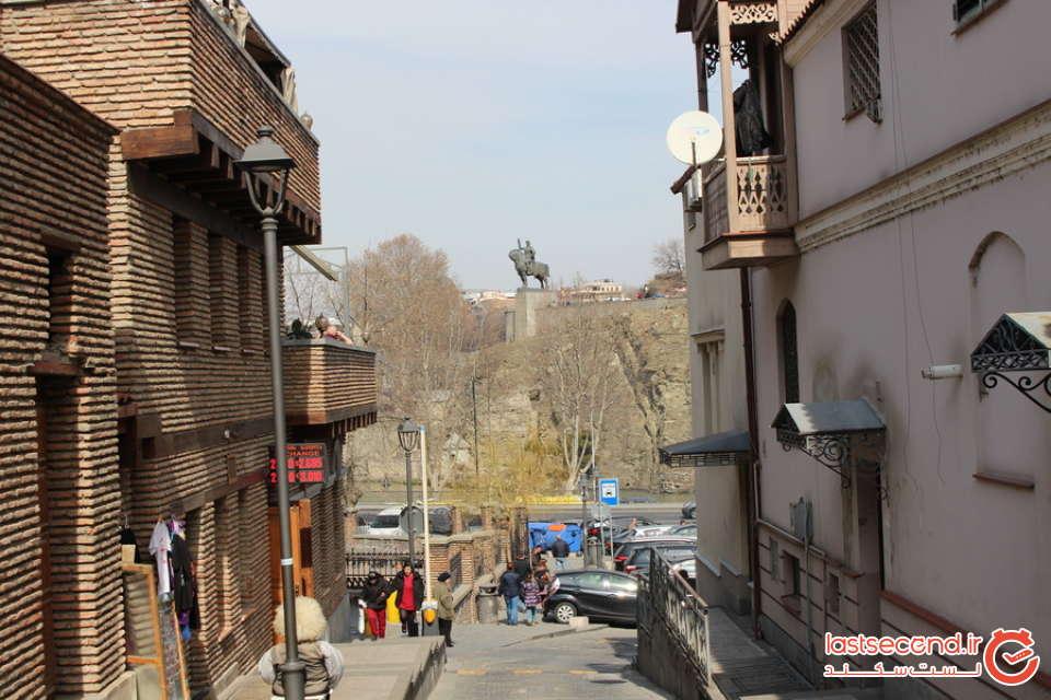 Tbilisi33 (12).jpg