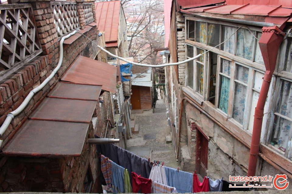 Tbilisi33 (14).jpg