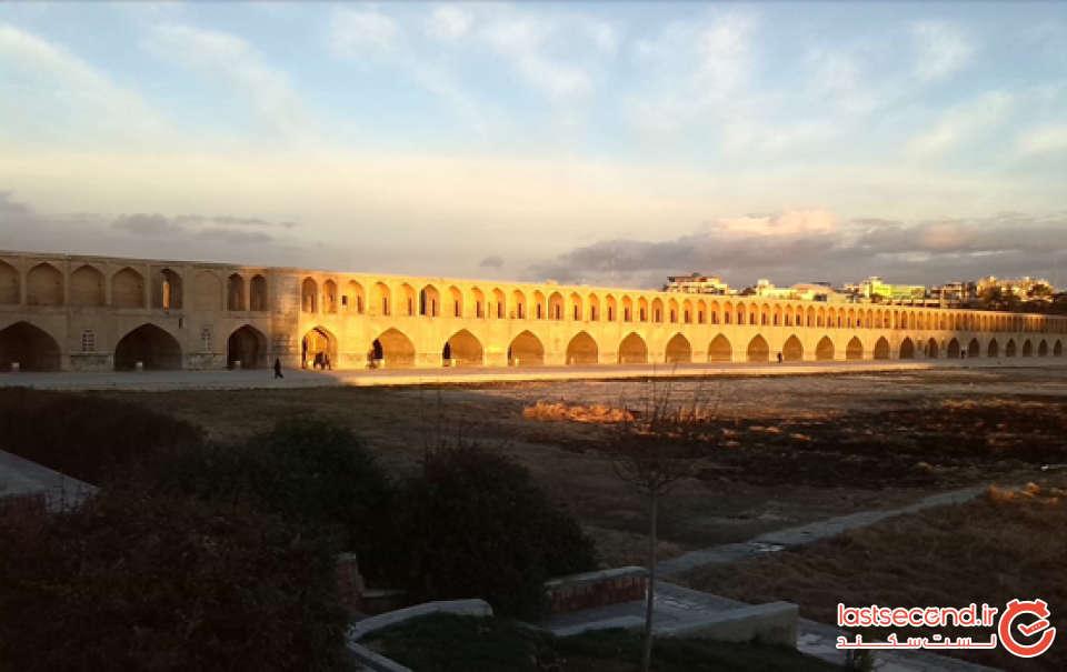 33 pol - esfahan 1.jpg