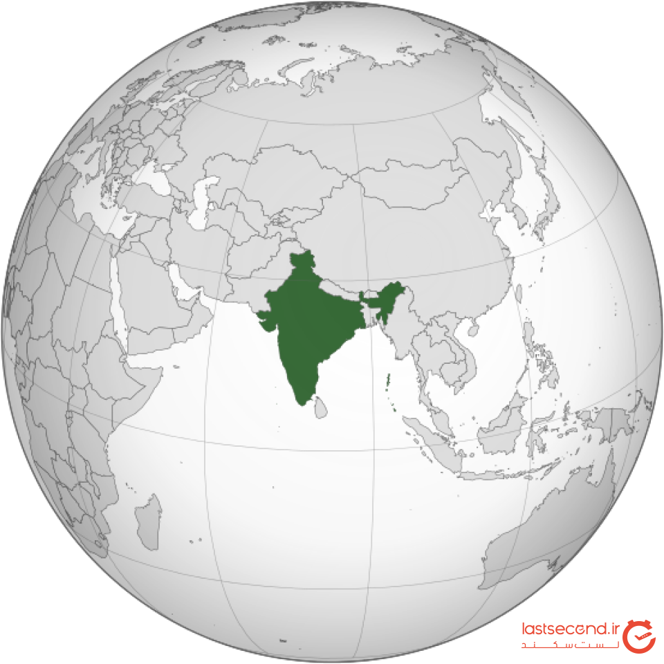 India_(orthographic_projection)-2.svg.png