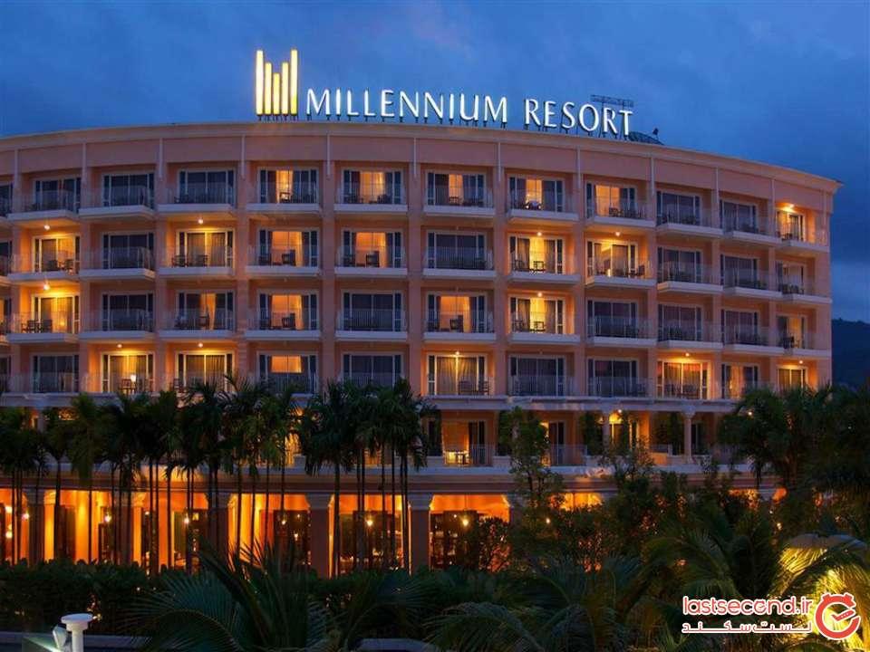 هتل میلینیوم (3).jpg