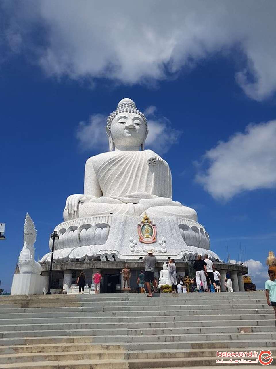 بودا سفید (1).jpg