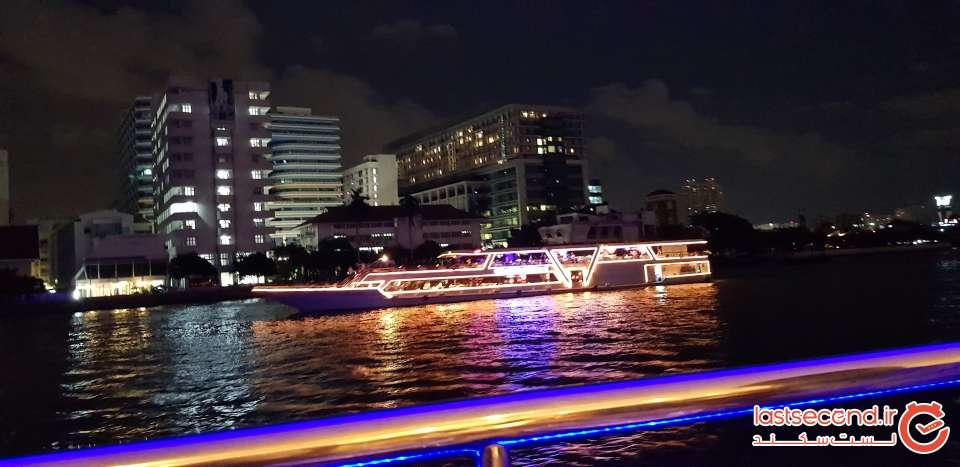 کشتی سواری بانکوک (3).jpg