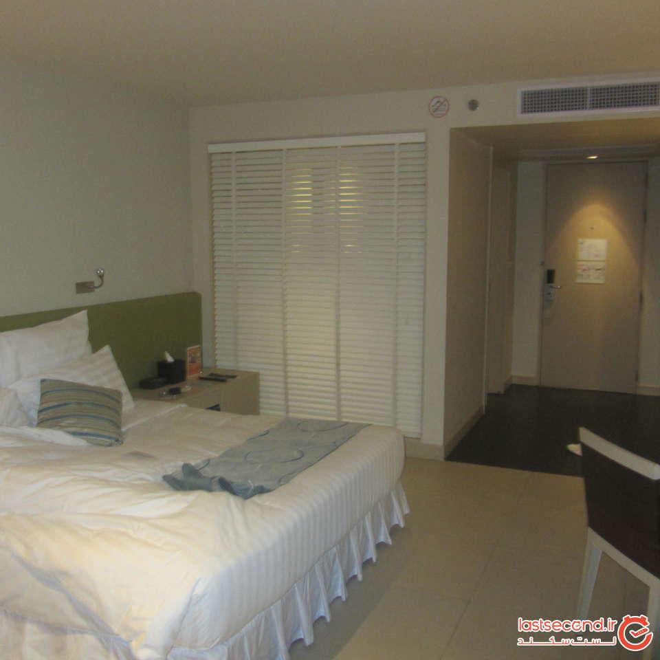 هتل میلینیوم (7).JPG