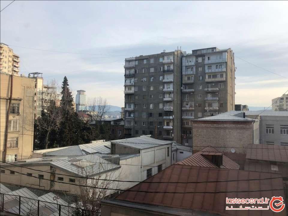 Tbilisi36 (8).jpg