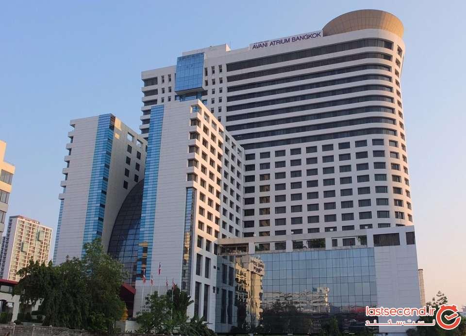 Hotel Avani (7).jpg