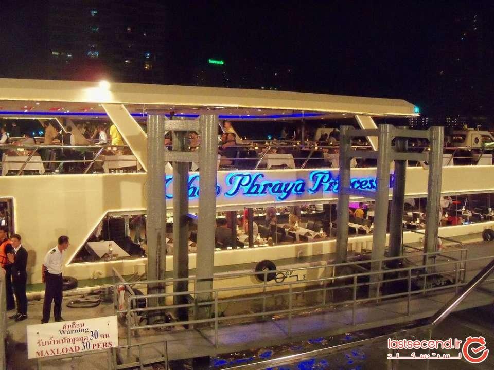 کشتی سواری بانکوک (9).jpg