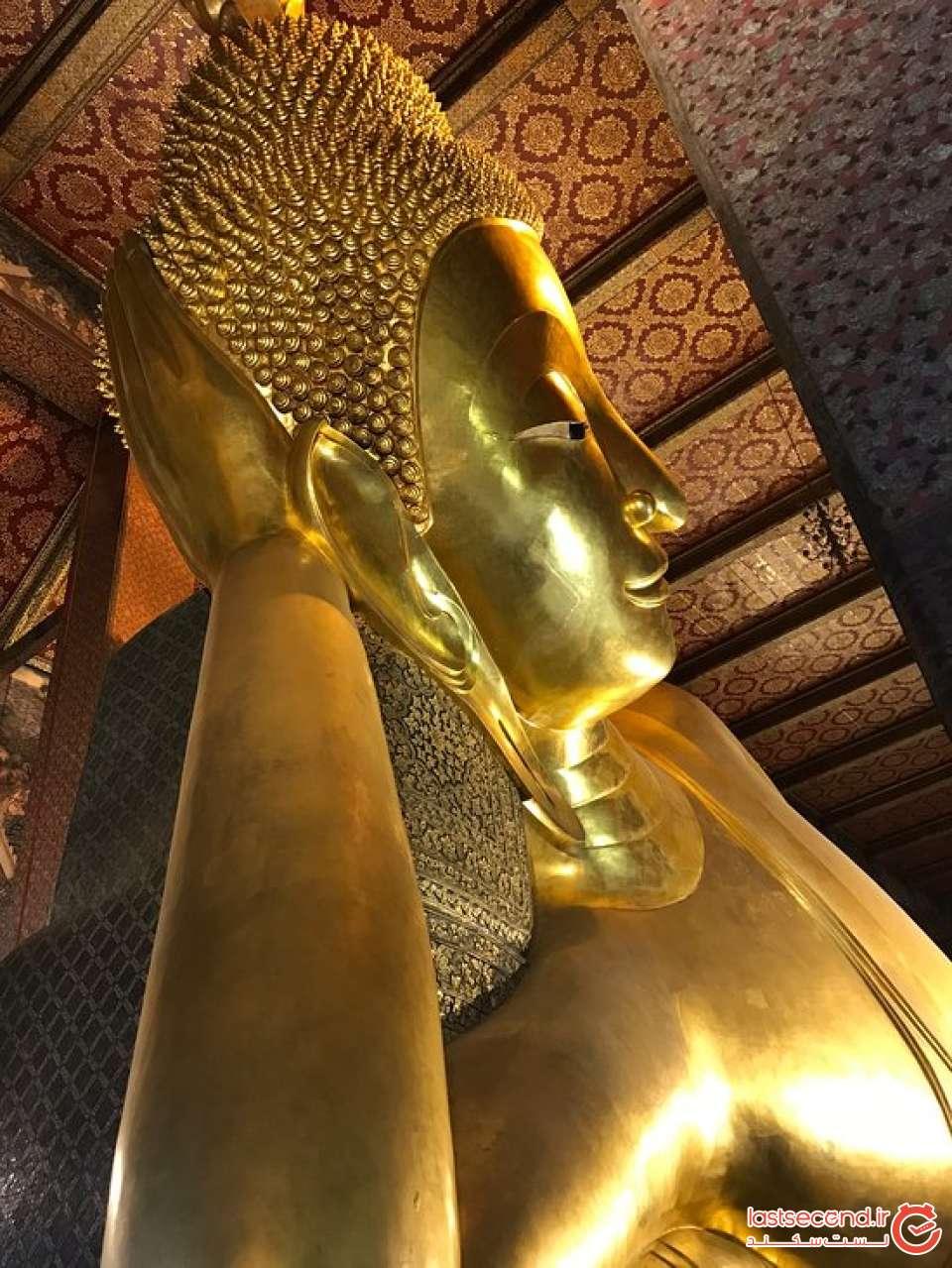 بودا خوابیده (5).jpg