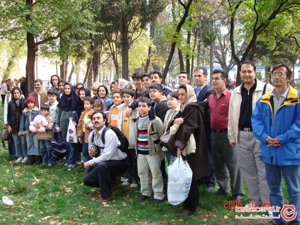 Batumi1385 (3).jpg