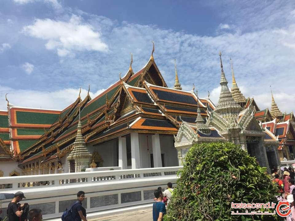 grand-palace-bangkok1.jpg