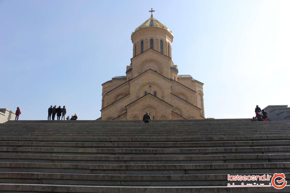 Tbilisi36 (1).jpg
