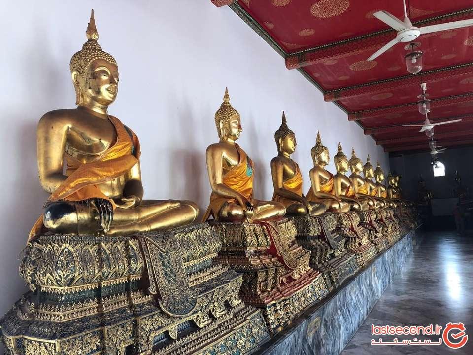 بودا خوابیده (6).jpg