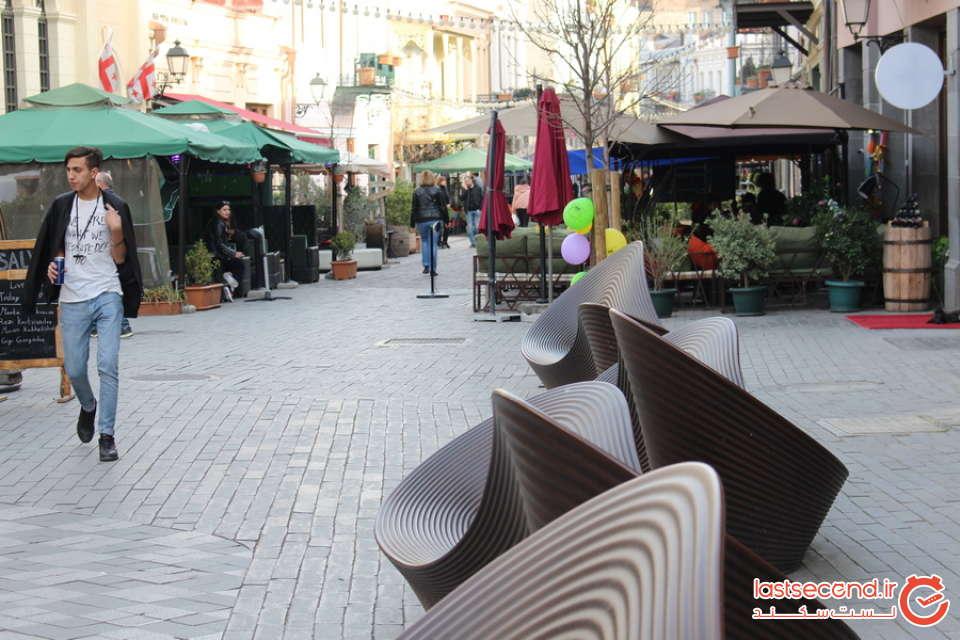 Tbilisi36 (4).jpg