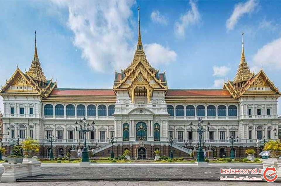 grand-palace-bangkok.jpg