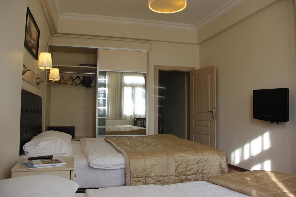 Taksim House Suites (6).jpg