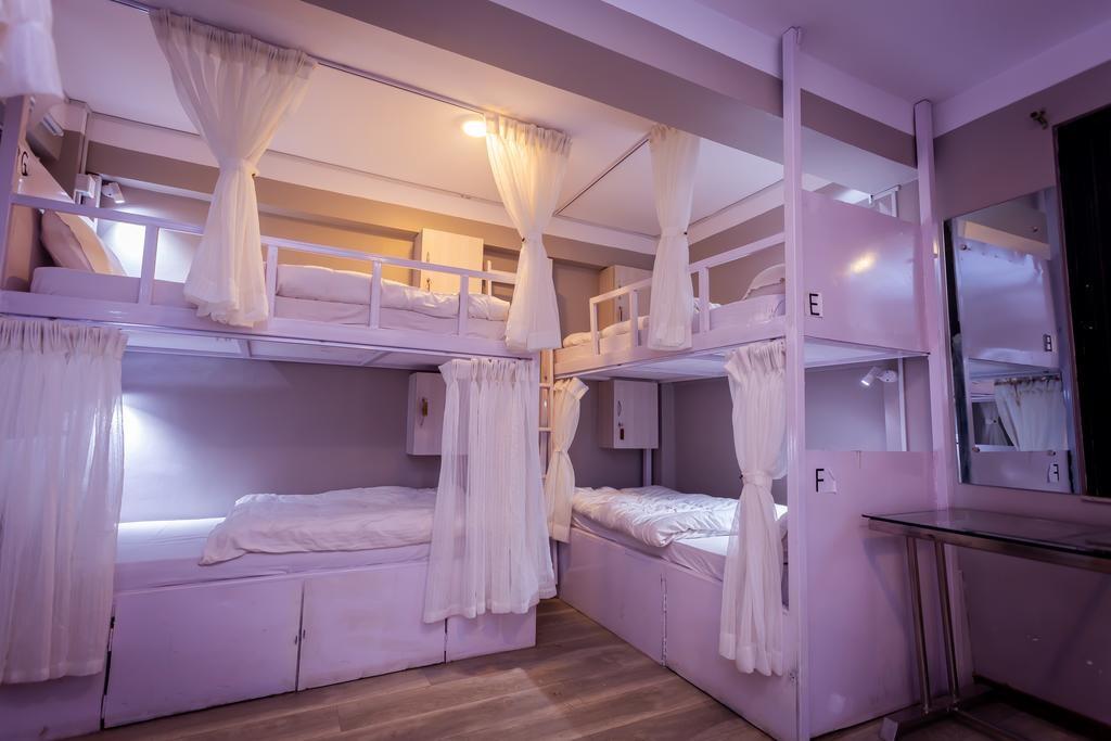 8848 Hostel (5).jpg