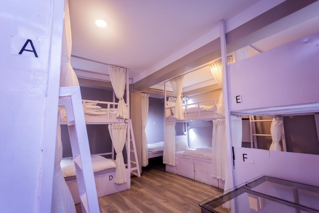8848 Hostel (7).jpg
