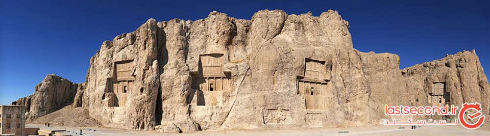 799px-20101229_Naqsh_e_Rostam_Shiraz_Iran_more_Panoramic.jpg