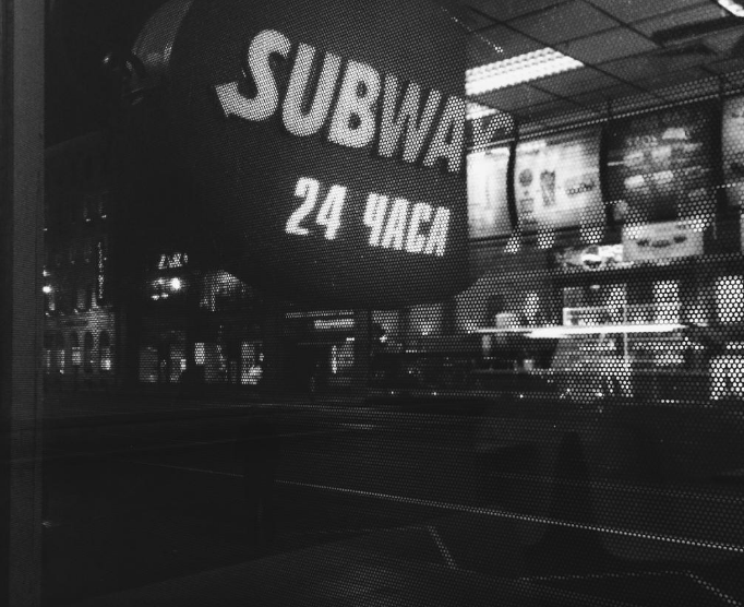 Subway Saint Petersburg (3).png