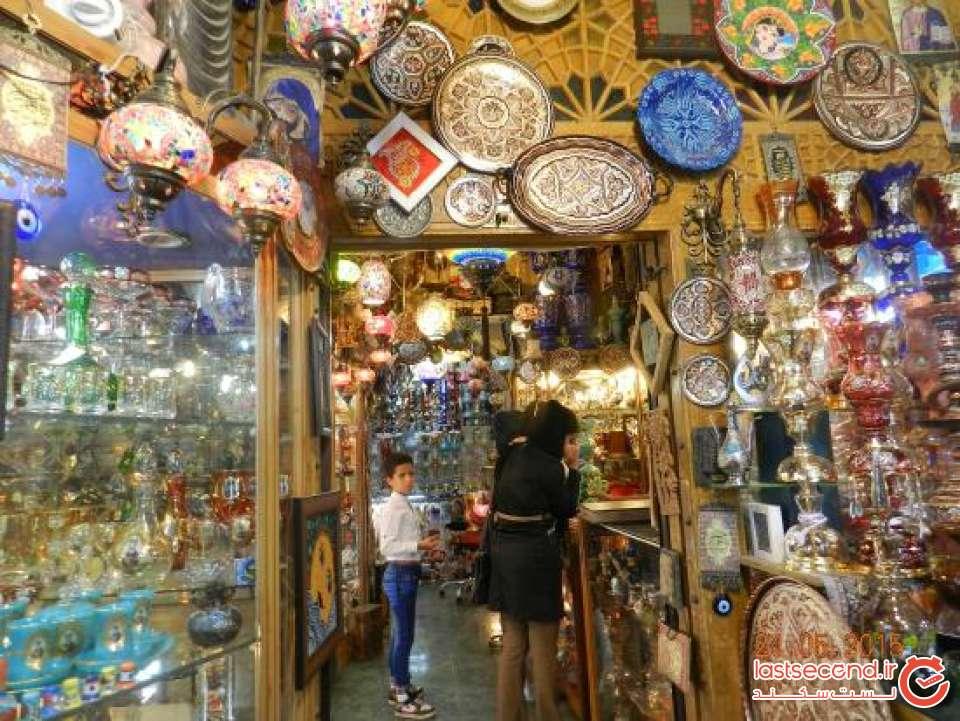 vakil-bazaar.jpg
