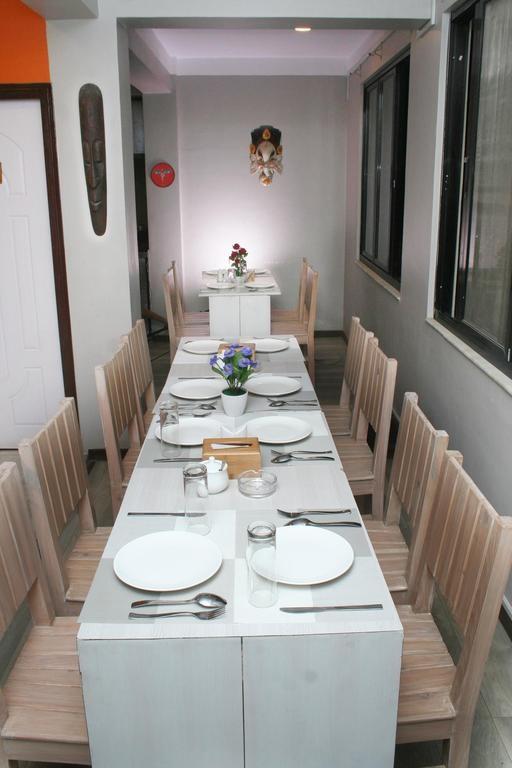8848 Hostel (3).jpg