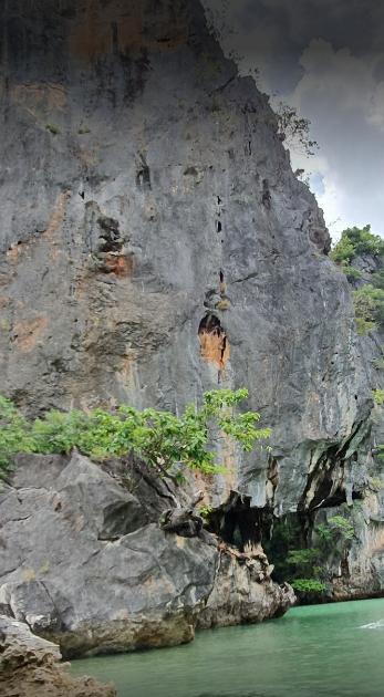 Ao Phang Nga National Park (1).png